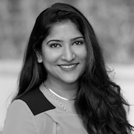 Rithika Rajesh